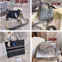New luxury designer brand women's shoulder bag fashion diagonal bag classic handbag retro saddle bag