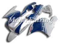 Wholesale Nsr Fairing - Injection Fairings For CBR250R NC18 1989 NSR250RR 1988 - 1989 NSR250 R 1989 Compression fairing kit NSR 250 RR 88
