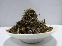 Wholesale Spring Huangshan Maofeng green tea g organic Maofeng tippy tea of high mountain and Retail