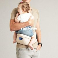 Wholesale Belts Hold Babies - Free shipping aist stool Walkers Holding waist belt baby carrier