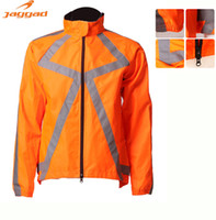 Wholesale Montain Bikes - Wholesale-Free Shipping Japan Imported orange men road montain bike bicycle jersey and mens cycling bicycle long jersey A0194