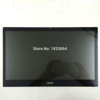 Wholesale Acer V5 471 - 100% test Full Digitizer Replacement For Acer V5-471 lcd assembly V5-471P lcd assembly V5-471 V5-431 Touch Screen LCD Assembly