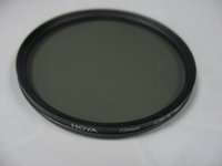 Wholesale 72mm Polarizing - HOYA 72mm Circular Polarizing CIR-PL CPL FILTER lenses for Canon Nikon Sony lens