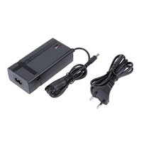 Wholesale Power Supply For Balanced Charger - Original SKYRC 15V 4A 60W Power Supply Adapter for SKYRC IMAX B6  Imax B6 mini Balance Charger order<$18no track