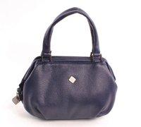 Wholesale Small Supermarkets - Wholesale-New arrival brand women small mini ladies handbag supermarket purse high quality free shipping