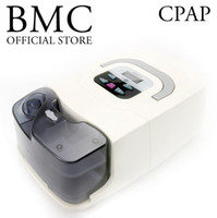 Wholesale Mask M - BMC GI CPAP Machine For Sleep Anti Snoring With Humidifier And Nasal Mask Size(S M L)