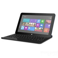 inch touchpad tablet pc - Hot Sale Magnetic Touchpad Keyboard Dock For Cube I7 Stylus PC Tablet Inch Multi touch