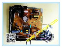 fontes de alimentação da impressora venda por atacado-RM1-2652 / RM1-2653 para HP 5200 Printer Power Board / placa de fonte de alimentação, 100% testado de boa qualidade frete grátis