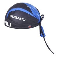 Wholesale Subaru Cycle Jersey - Wholesale-Subaru pirate scarf outdoor scarf Cycling Hurtan discharge method breathable sports riding wear best jersey free shipping