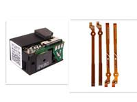 Wholesale Compatible Laser - Wholesale- Genuine 1X SE950 Laser Head & Compatible New 1X Flex Cable for Symbol Motorola MC3000 MC3070 MC3090 Barcode scanner Reader