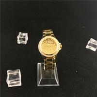 Wholesale Lady Watch Bulk - Swiss Watch Man Watchband Sports Watches Curren Ladies Watch Watches Bulk Curren Watch Ladies Automatic James Bond