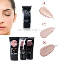 Wholesale Perfect Cover Blemish Balm Moisturizing BB Cream g Makeup Cosmetic Foundation