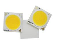 Wholesale Led Bulb Mm - CREE XLamp CXA2530 65W White 5000K LED Light Bulb Lamp 3000 - 5700LM 23.85 x 23.85 mm 25pcs lot