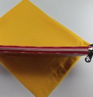мужская сумочка оптовых-Париж стиль роскошь известный дизайнер высокое качество мужчины женщины классическая мода большой и средний размер gy клатч кошелек сумочка