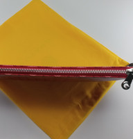 Wholesale yellow bag envelope - Paris style luxury famous designer top quality men women classic fashion large and medium size gy clutch purse handbag