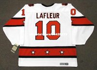 ingrosso personalizzato Throwback Mens GUY LAFLEUR 1980 CCM Vintage Throwback Cheap