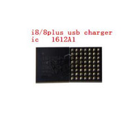 Wholesale charger ic chip for sale - Group buy 10pcs Original new U2 USB charging charger ic chip A1 for iPhone i8 G PLUS P plus pin