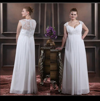 Cheap Fat Prom Dresses   Free Shipping Fat Prom Dresses under $100 ...