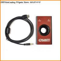 Wholesale Rfid For Car - AQkey OBD2tool Gambit Programmer Gambit Car Key Mater II Gambit RFID transponders programming tool OBD2tool_aqkey DHgate Store: 20157475
