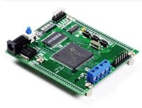 speed test computer - 5PCS high speed digital processor testing board order lt no track