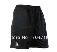 Wholesale Baggy Bike Shorts - Wholesale-NEW Cycling Men's Mountain Trail Baggy Padded Bicycle Bike Cycling Shorts Pants