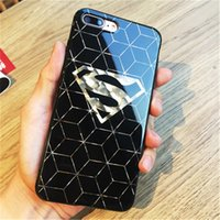 Heißer verkäufer galvanik telefon fällen mode anime peripherie iphone fällen für iphone x case iphone 6/7/8 plus