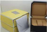 factory seller brand luxury mens for watch box original box womans watches boxes men wristwatch box