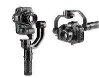 Wholesale Steady Stabilizer - AFI VS-3SD 3-Axis Handheld Gimbal Brushless Remote Control Camera Stabilizer Handeld Steady for Canon 5D for Sony for GH4 DSLR