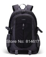 Wholesale Cheap Travel Bags For Men - Wholesale-2015 high quality outdoor travel backpack students school bag sport backpack cheap online free shipping for sale
