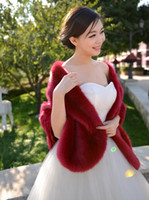 Para Vestido Blancas Comprar Mayor Venta Chaquetas Al Rojo Por De wxXYwa7W0q