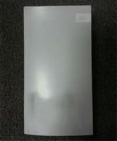 leeres einzelhandelspaket großhandel-Galaxy S6-Pakete billig Handy-Retail-Boxen Leere Box mit 32 gb weiße Farbe