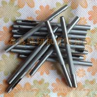 Wholesale Wholesale Seiko - Seiko 1MM-4MM belt punch belt round punch