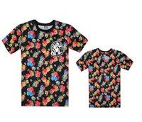 Wholesale Designer Men S T Shirt - Fashion Designer men Summer t shirt basketball clothing Europe and the United States Fan T-shirt Brand O-neck Men's Short T-Shirt BBC BLVD