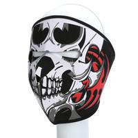 Toptan Satın Alış 2019 Maske Desenleri çinden On Line Maske