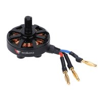 Originale Walkera Runner 250 CCW motore brushless (WK-WS-28-014) RC FPV Quadcopter parti Runner 250-Z-15 Per track $ 18no