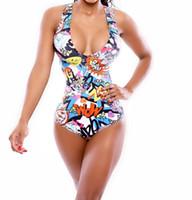 Wholesale Xl Women Bikinis Show - Fashion shows New Sexy Swimsuit Bath Suit Swimwears Triangle Women's Fashion Bikinis Woman New Summer hotest colthing