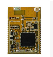 Modulo di wifi M4 MCU lot 25 pc libera Cortex libera