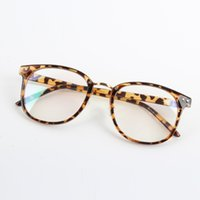 Wholesale Silicone Eyeglasses - Eyeglasses Frames Sports Eyewear Plain Glass Spectacle Frame Silicone Optical Brand Eye Glasses Frame Hot New Arrival