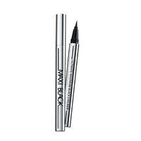 хороший подводка для глаз оптовых-Wholesale-1 PCS Black Hot Ultimate Liquid Eyeliner Long-lasting Waterproof Eye Liner Pencil Pen Nice  Cosmetic Tools