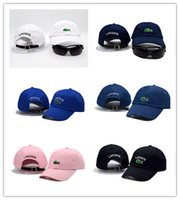 Wholesale bboy hip hop hat for sale - Group buy Cheap Fashion Curved visor panel polo Snapback Hats Hip Hop Adjustable BBoy Baseball Cap bone Casquette Multi Color Ball caps
