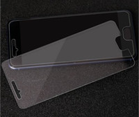 Bigtimebuy Wholesale Screen Protector Tempered Glass screen protector Checkout Link For Customized order Bigtimebuy and KKMALL DHL Shipping