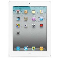 IPad 4 Recondicionado como novo 100% Original Apple iPad 4 16GB 32GB 64 GB Wifi iPad4 Tablet PC 9,7 polegadas China Wholesale DHL