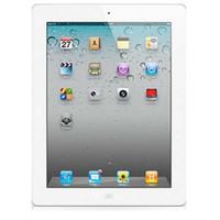 Wholesale Ipad Inch Tablet - iPad 4 Refurbished like new 100% Original Apple iPad 4 16GB 32GB 64GB Wifi iPad4 Tablet PC 9.7 inch China Wholesale DHL