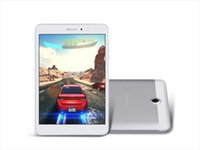 """Wholesale Sanei Tablet Pc Phone 3g - Wholesale-30pcs lot 2015 New Sanei G786 Tablet PC Dual SIM 3G Phone call tablet 7.85"""" HD Screen Android 4.2 GPS Bluetooth Wifi 8GB ROM"""