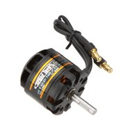 Wholesale motor emax - Original EMAX GT2210 11 1470KV Brushless Motor for RC Aircraft order<$18no track