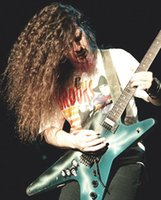 Wholesale Movies N Music - Free Shipping Dimebag Darrell Damege Plan Guitar Rock N Roll Music High Quality Art Posters Print Photo paper 16 24 36 47 inches