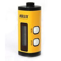 Wholesale Data Logger Gps - Holux M-241 M241 Bluetooth GPS Receiver Navigation Track Receiver Data Logger Bluetooth GPS Logger