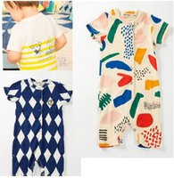 Wholesale Sh Girls - spring new brand baby boy clothes baby girl clothes baby pants girls legging kids clothes vetement bebe garcon fille hight quality free sh