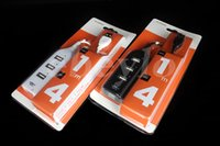 Wholesale Active Desktop - Hot sale!! Laptop Hub USB Points Line Device Yituo Four USB Hub External Power Socket AB3120