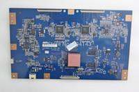 Wholesale Bd Logic - Wholesale-T370HW02 VE For Samsung AUO T370HW02 VE CTRL BD 37T04-C0J Logic Board